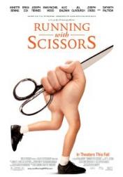 Running with Scissors 2006