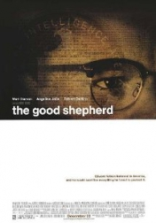 The Good Shepherd 2006