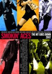 Smokin' Aces 2006