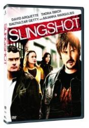 Slingshot 2005