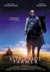 The Astronaut Farmer 2006