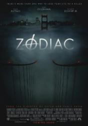 Zodiac 2007