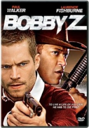 The Death and Life of Bobby Z 2007
