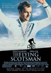 The Flying Scotsman 2006