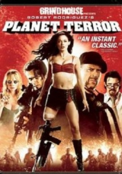 Planet Terror 2007