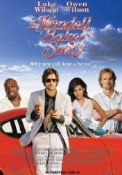 The Wendell Baker Story 2005