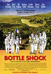 Bottle Shock 2008