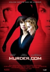 Murder Dot Com 2008