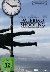 Palermo Shooting 2008