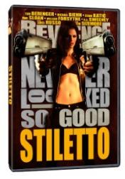 Stiletto 2008