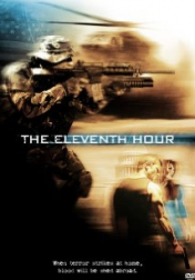 The Eleventh Hour 2008