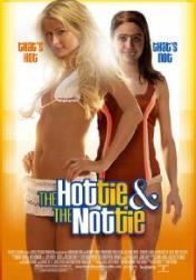 The Hottie & the Nottie 2008