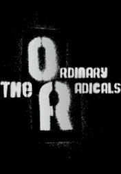 The Ordinary Radicals 2008