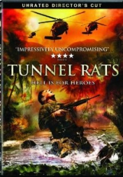 Tunnel Rats 2008