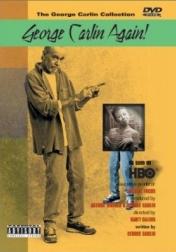 On Location: George Carlin at Phoenix 1978