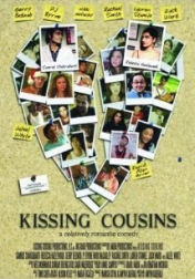 Kissing Cousins 2008