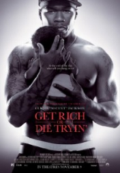 Get Rich or Die Tryin' 2005