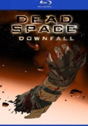 Dead Space: Downfall 2008