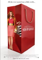 Confessions of a Shopaholic 2009