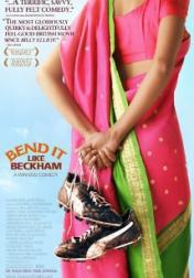 Bend It Like Beckham 2002