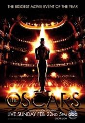 81st Annual Academy Awards 2009