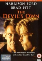The Devil's Own 1997