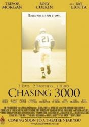 Chasing 3000 2010