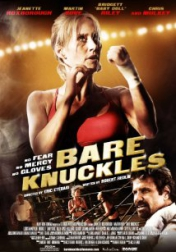 Bare Knuckles 2010