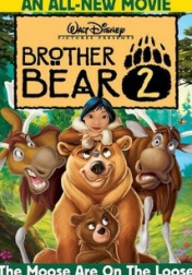Brother Bear 2 2006