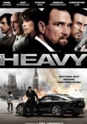 The Heavy 2010