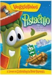 VeggieTales 1996