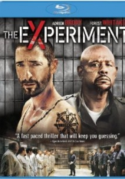 The Experiment 2010