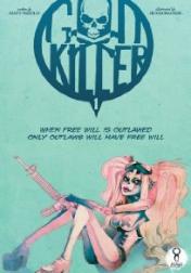 Godkiller 2010