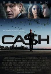 Ca$h 2010