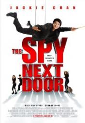 The Spy Next Door 2010