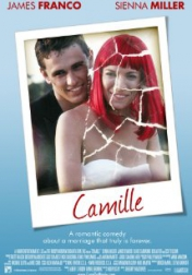 Camille 2008