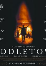 Middletown 2006