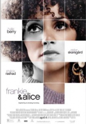 Frankie & Alice 2010
