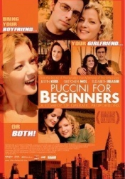 Puccini for Beginners 2006