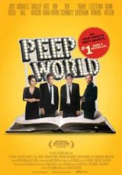 Peep World 2010