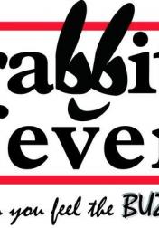 Rabbit Fever 2006