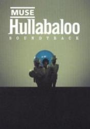 Hullabaloo: Live at Le Zenith, Paris 2002