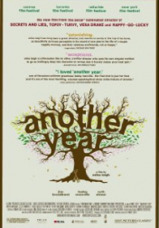 Another Year 2010