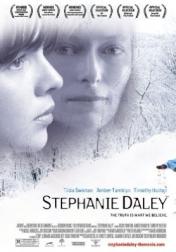 Stephanie Daley 2006