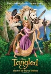 Tangled 2010