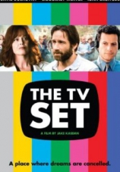 The TV Set 2006