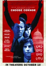 Choose Connor 2007