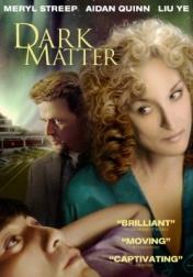Dark Matter 2007