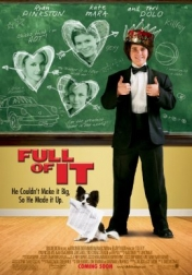 Full of It 2007