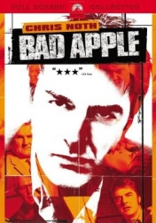 Bad Apple 2004